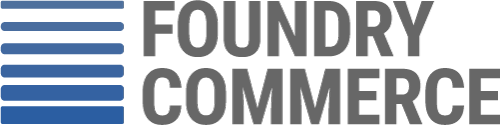 Foundry Commerce